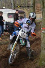 moto-x-schmiede-in-wolgast-255