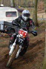 moto-x-schmiede-in-wolgast-257