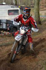 moto-x-schmiede-in-wolgast-258