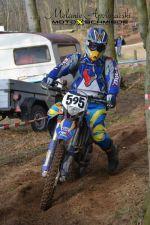 moto-x-schmiede-in-wolgast-263