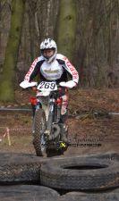 moto-x-schmiede-in-wolgast-267