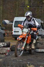 moto-x-schmiede-in-wolgast-271