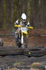 moto-x-schmiede-in-wolgast-274