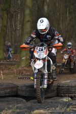 moto-x-schmiede-in-wolgast-276