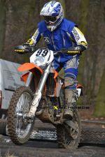 moto-x-schmiede-in-wolgast-279