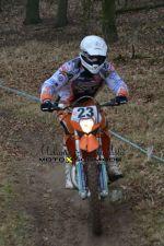 moto-x-schmiede-in-wolgast-28