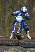 moto-x-schmiede-in-wolgast-287