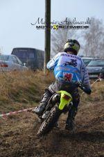 moto-x-schmiede-in-wolgast-290
