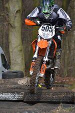 moto-x-schmiede-in-wolgast-292