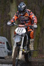 moto-x-schmiede-in-wolgast-298