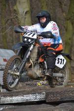 moto-x-schmiede-in-wolgast-307