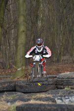 moto-x-schmiede-in-wolgast-310