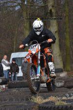 moto-x-schmiede-in-wolgast-314