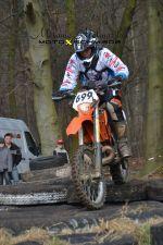 moto-x-schmiede-in-wolgast-319