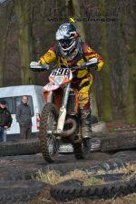 moto-x-schmiede-in-wolgast-321