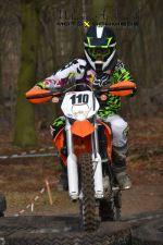 moto-x-schmiede-in-wolgast-336