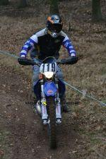 moto-x-schmiede-in-wolgast-34