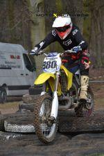 moto-x-schmiede-in-wolgast-343