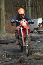 moto-x-schmiede-in-wolgast-349