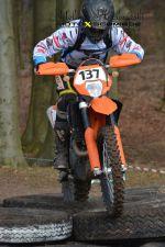 moto-x-schmiede-in-wolgast-352