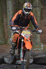 moto-x-schmiede-in-wolgast-363
