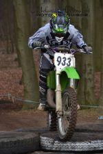 moto-x-schmiede-in-wolgast-367