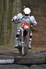 moto-x-schmiede-in-wolgast-370