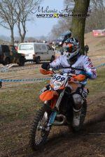 moto-x-schmiede-in-wolgast-381