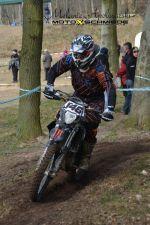 moto-x-schmiede-in-wolgast-389