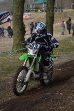 moto-x-schmiede-in-wolgast-400