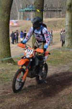 moto-x-schmiede-in-wolgast-408