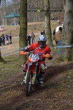 moto-x-schmiede-in-wolgast-409