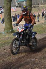 moto-x-schmiede-in-wolgast-412