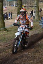 moto-x-schmiede-in-wolgast-416