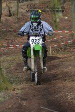 moto-x-schmiede-in-wolgast-430