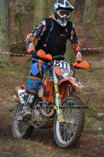moto-x-schmiede-in-wolgast-434