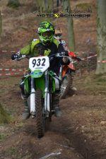 moto-x-schmiede-in-wolgast-436