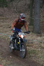 moto-x-schmiede-in-wolgast-44