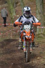 moto-x-schmiede-in-wolgast-443