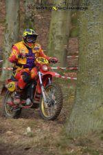 moto-x-schmiede-in-wolgast-455
