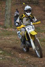 moto-x-schmiede-in-wolgast-457