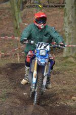 moto-x-schmiede-in-wolgast-468