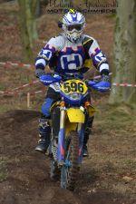 moto-x-schmiede-in-wolgast-471