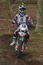 moto-x-schmiede-in-wolgast-473