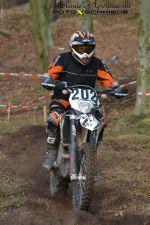 moto-x-schmiede-in-wolgast-477