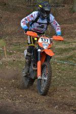 moto-x-schmiede-in-wolgast-479