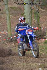 moto-x-schmiede-in-wolgast-480