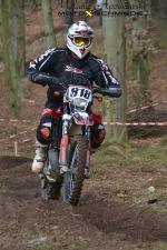 moto-x-schmiede-in-wolgast-482
