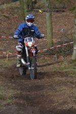 moto-x-schmiede-in-wolgast-486