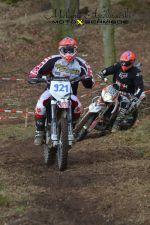 moto-x-schmiede-in-wolgast-499